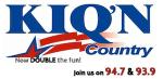 KIQN Kickin 106.9 Pueblo I-25 Oldies 94.7 KFVR 93.9 Talk 690 100.3 SoCo Radio