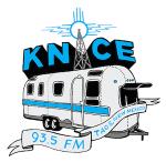 True Taos Radio 93.5 KNCE
