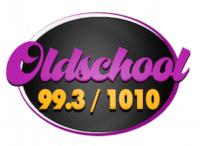 Old School 99.3 1010 WTZA Atlanta Classic Hip-Hop