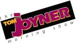 Tom Joyner Morning Show 94.5 KSoul K-Soul KSOC Boom Dallas DFW