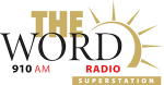 Word Network Radio 910 WFDF Detroit 38 WADL Kevin Adell