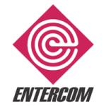 Entercom David Field 107.9 The End KDND Sacramento FCC License Hearing