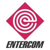 Entercom Lincoln Financial Media Denver Miami San Diego Atlanta