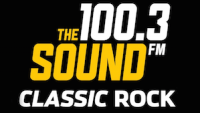 Entercom 100.3 The Sound KSWD Los Angeles Peter Burton Doug Abernethy Miami San Diego Atlanta
