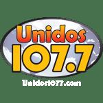 Unidos 107.7 W299AX WLTC-HD3 Columbus PMB Broadcasting Jim Martin Joe Brannan