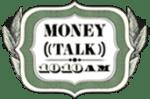 Moneytalk Money Talk 1010 WHFS Seffner Tampa Beasley Media CBS Sports