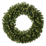Post Christmas Radio Format Change List 98.7 Tampa Bubba 96.3 Minneapolis 103.1 Orlando