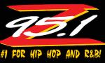 Z95 Z95.1 Waco Hip Hop R&B