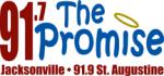 91.7 The Promise Classic Rock 94.1 WSOS Lex & Terry 100.7 The Bull WMUV Jacksonville Renda