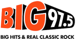 97.5 Big BigFM Power 97 CJKR Winnipeg Corus