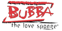 Bubba Love Sponge 98.7 WHFS-FM Tampa Nielsen PPM Ratings Fraud