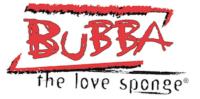 Bubba Love Sponge 98.7 WHFS-FM Tampa Nielsen PPM Ratings Fraud