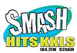 Smash Hits 920 104.7 KKLS Rapid City 97.5 The Hills Homeslice Media