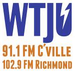 91.1 WTJU Charlottesville 1430 102.9 WHAN Ashland Hanover Richmond University of Virginia Commonwealth