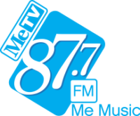 87.7 MeTVFM MeTV FM WRME WGWG-LP Chicago Weigel Broadcasting