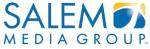 Salem Media Group Radio Disney 590 WDWD Atlanta 1250 WDDZ Pittsburgh