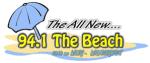 94.1 The Beach 1340 WLSG Wilmington Oldies Beach Freedom 1120 WSME
