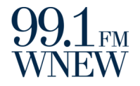 99.1 WNEW Washington Baltimore All News Dave Ramsey Wizards