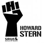 Howard Stern Ari Shaffir Podcast Broadcasting Radio Relevance
