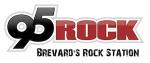 95 Rock 95.5 The Fan Sports Radio Bubba Love Sponge WSJZ Melbourne