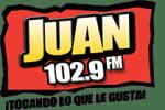 Radio Station Translator Sale Assignment Juan 102.9 KLBU Lobo 94.7 KKIM-FM Santa Fe