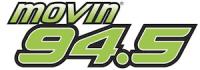 Movin 94.5 The Tide WYEZ Murrells Inlet Myrtle Beach Compass Radio Group