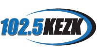 Fresh 102.5 KEZK St. Louis Todays Hits Yesterdays Favorites Vic Porcelli