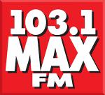 103.1 MaxFM Max FM B103 WBZO Long Island Wiseman Jim Douglas Ralph Tortorra