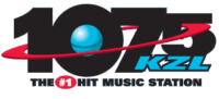 Dick Broadcasting Eastlan Ratings Nielsen Audio PPM 107.5 WKZL Rock 92 WKRR Greensboro
