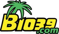 B103.9 WXKB Fort Myers Josh Lewis Wendy's Drive Thru Viral
