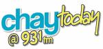 Fresh Radio 93.1 CHAY Today Barrie Corus