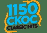 TSN Radio 1150 CKOC Hamilton Classic Hits Tiger-Cats