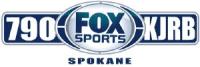 Fox Sports 790 KJRB The Eagle Spokane