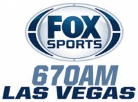Fox Sports 670 The Score Yahoo Sports X Radio