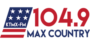 Max Country 104.9 Mix 105 KTMX York Nebraska Rural Radio Association