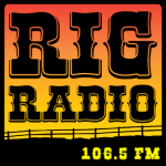 06.5 The Shark 94.7 The Rig 1150 Corpus Christi KYRK KBSO KCCT Scott Holt Bogey Broadcasting