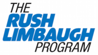 Rush Limbaugh 680 WRKO Boston 1510 WMEX 93.1 WIBC Indianapolis Premiere Radio Networks