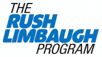 Rush Limbaugh iHeartMedia Premiere Radio Networks Contract Extension