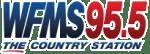Scott Lindy 95.5 WFMS Indianapolis Nash NashFM Star 94 WSTR Atlanta