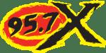 95.7 The X Duke DukeFM WVRX Knoxville Hurricane Shane Free Beer Hot Wings Midwest Communications
