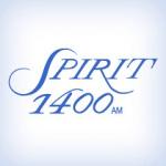 FCC Applications Radio Station Translator Construction Permit CP 1400 WWIN Baltimore 101.5 102.1 Atlanta