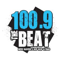 100.9 The Beat W265DB W271BW Rock 102 102.1 New Haven Breakfast Club Angie Martinez