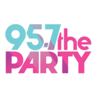 JJ Kincaid 95.7 The Party KPTT Denver Z100 New York Chino