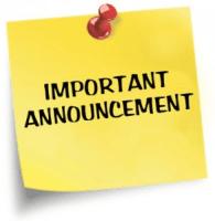 RadioInsight Premium Announcement Subscription