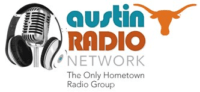 Austin Radio Network Texas Longhorns Football 104.9 The Horn KTXX 99.3 98.5 KOKE-FM Bob Cole