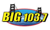 True Don Bleu Blue Big 103.7 KKSF San Franciso K101 KIOI Iheartmedia