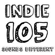 Indie 105 Classic Live 105.3 KITS HD2 San Francisco Jacent Jackson CBS Radio.com