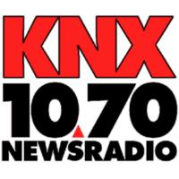 Ken Charles KNX 1070 Los Angeles CBS iHeartMedia