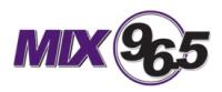Atom Smasher Shawnda McNeal Mix 96.5 Houston KHMX