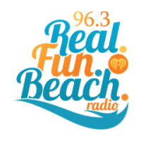 96.3 Real Fun Beach Radio iHeartRadio Fox Sports 590 WDIZ Panama City